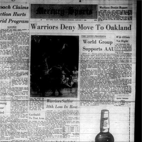 Warriors_suck_even_in_1965_medium