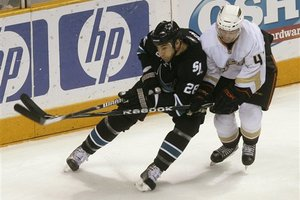 57228_ducks_sharks_hockey_medium