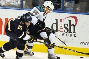 52199_sharks_blues_hockey_medium