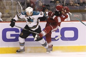 65961_sharks_coyotes_hockey_medium