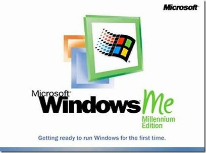 Windows_me_medium
