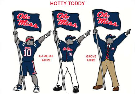 Hottytoddy_medium