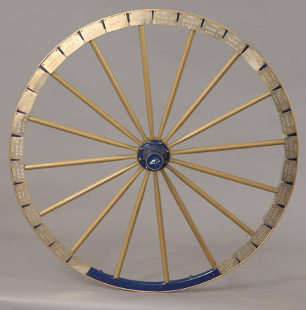 Wagonwheel_medium