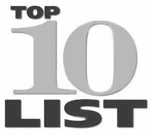 Top_ten_list_medium
