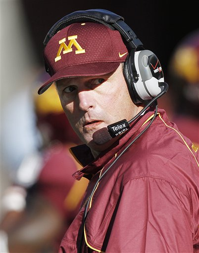 48043_reeling_minnesota_football_medium