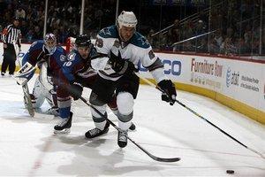 63057_sharks_avalanche_hockey_medium