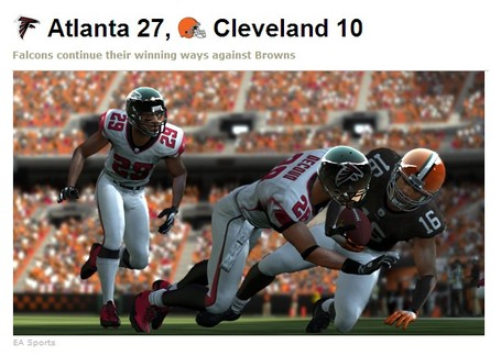 Madden-sim-week-5-2010_medium