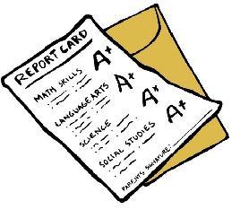 Reportcard_medium