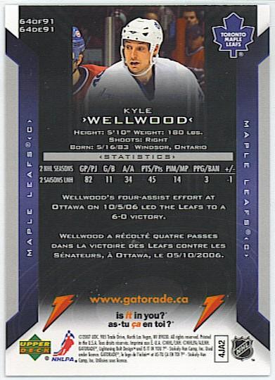 Wellwood064_medium