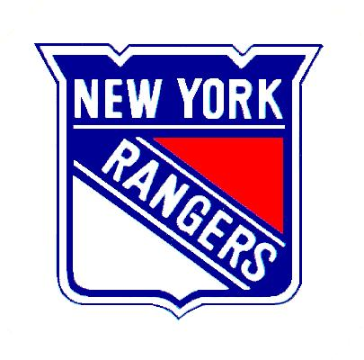 Rangers_logo_medium
