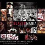 Blazermaniasmall_medium