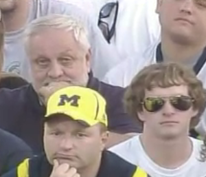 Michiganfans2_medium