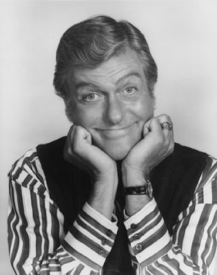 Dick_van_dyke_3_medium