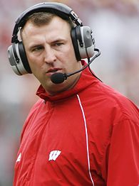 Ncf_w_bielema_195_medium