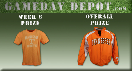 Gameday_depot_week_5_pick__em_ad_medium