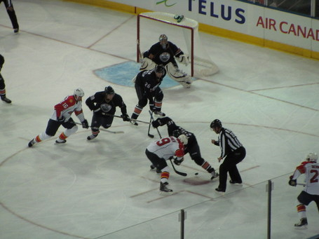 Oilers_panthers_058_medium