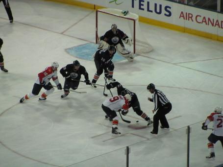 Oilers_panthers_058_medium