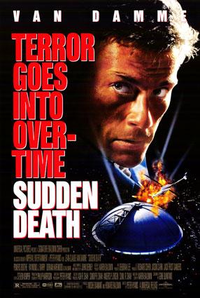 982135_sudden-death-posters_medium