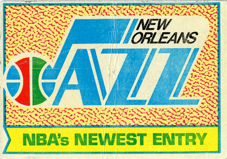 Jazz_logo_old_medium