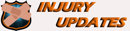 Injury_updates_banner_medium