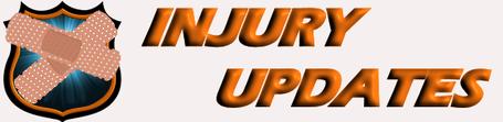 Injury_updates_banner_medium
