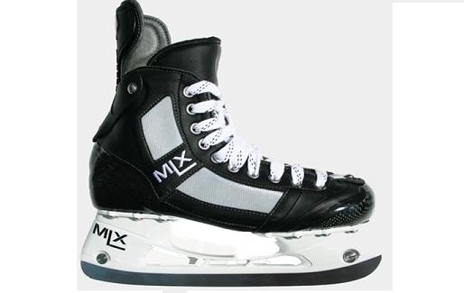 MLX Skate