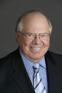Verne_lundquist_medium