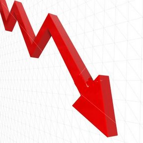 Ist2_141437_arrow_graph_down_rev_medium_medium