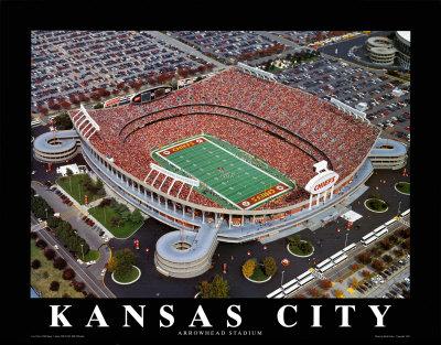 10224148b_kansas-city-chiefs-arrowhead-stadium-posters_medium