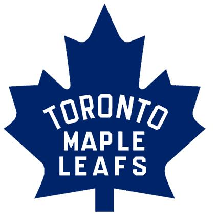 Photo history of maple leafs new third jersey to commemorate canadas centennial birthday the hockey club adopted a logo above based on that which adorned the countrys national flag below bookmarktalkfo Images