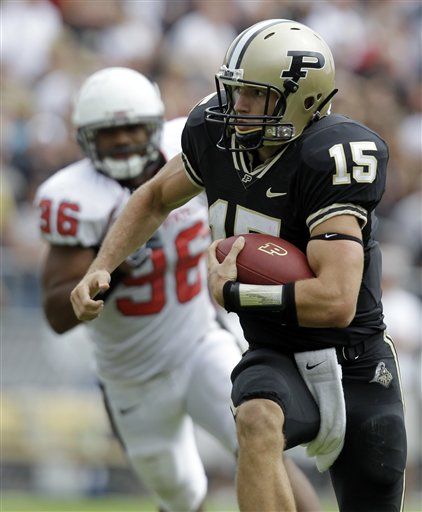 48790_purdue_new_quarterback_football_medium