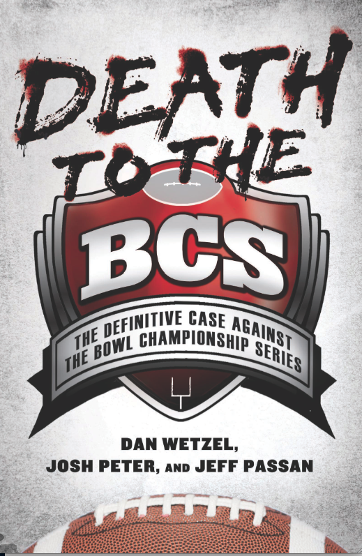 a review of bowl championship series 1999 bcs rules following the 1999 college football regular season, the bowl championship series will once again determine the national championship.