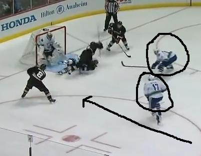Ducks_goal_2_medium
