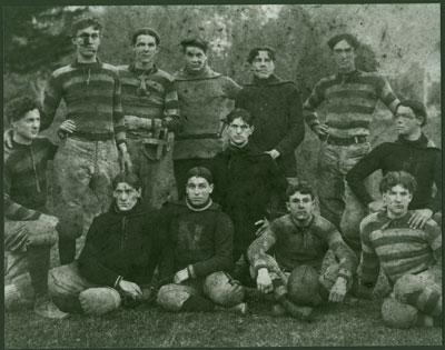-california-_sns_football_1910_medium