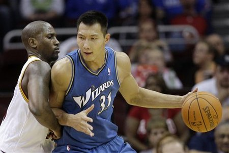 Yijianlian_medium