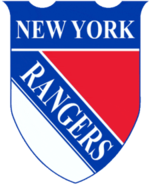 Nyr_logo_medium