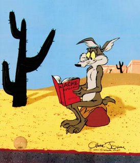 Coyote1_1__medium