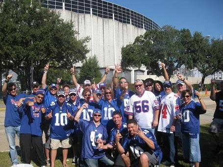 Giants_tailgate_medium
