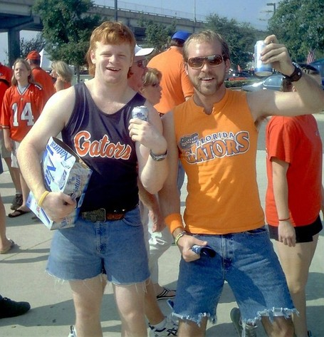 Jorts-and-natty_medium