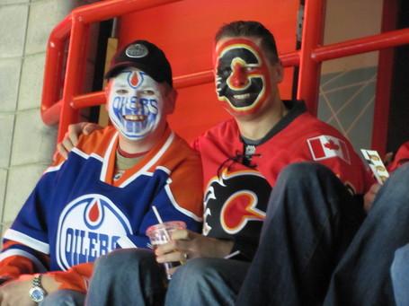Oilers_flames_003_medium