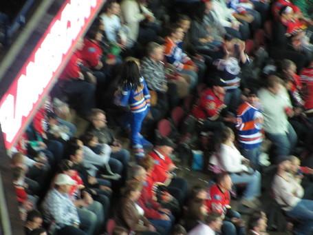 Oilers_flames_083_medium