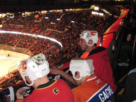 Oilers_flames_030_medium