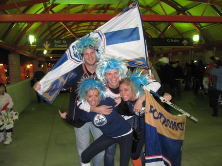 Oilers_flames_087_medium