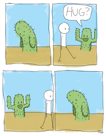 Cactus_medium