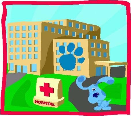 Blue_hospital_medium