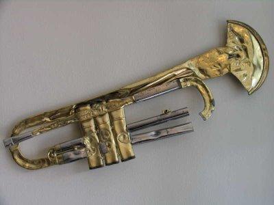 Smashed_trumpet_medium