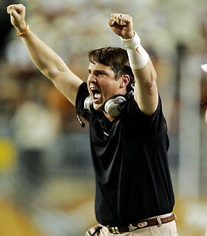 Muschamp_medium
