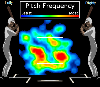 Cliff-lee-alcs3-strike-zone_medium