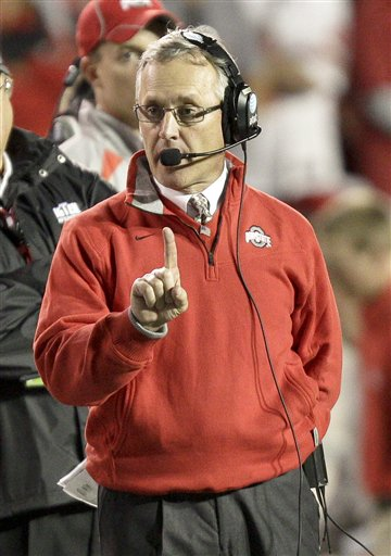 50165_ohio_st_wisconsin_football_medium