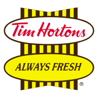Tim_hortons_medium